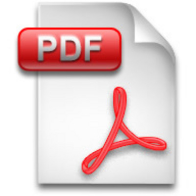 Printer Driver User Guide